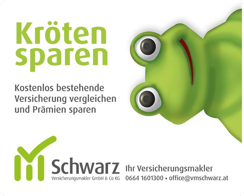 www.schwarz-versichert.at/images/frog.jpg